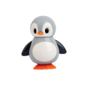 Tolo First friends penguin - pinguino