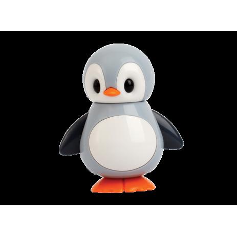 Tolo First friends penguin - pinguino