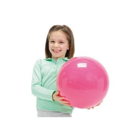 Gymnic Gym ball