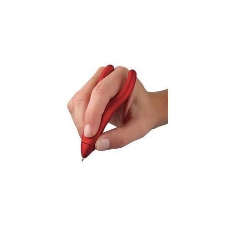 PenAgain Penna Ergonomica