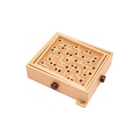Pintoy Labirinto in legno