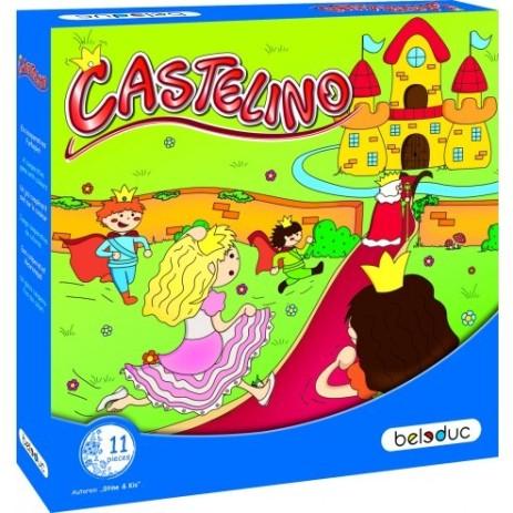 Castelino