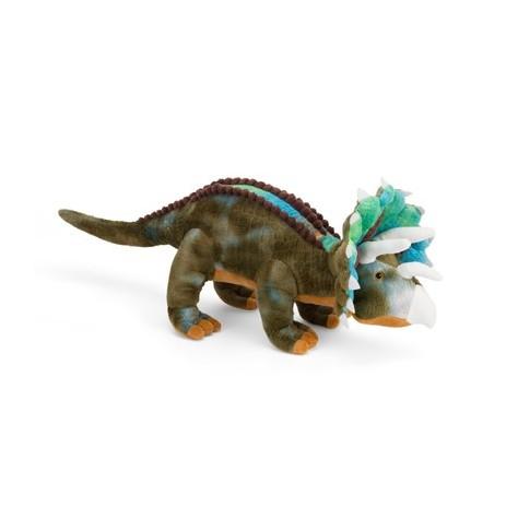 Globo Dinosauro Triceratopo