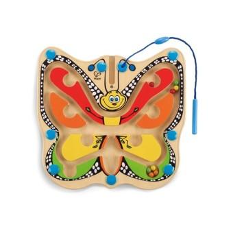 Hape E1704 farfalla