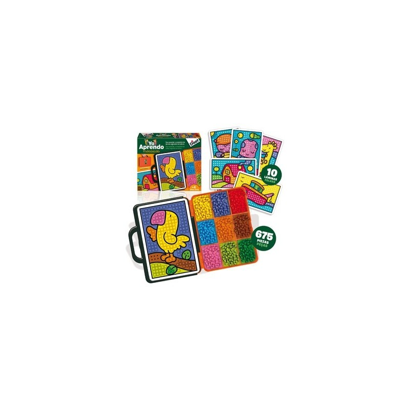 Diset-63764-mosaici