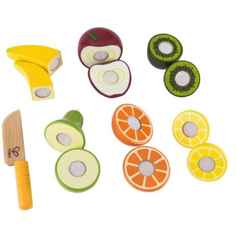 Hape E3117 Frutta fresca