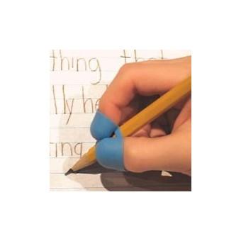 Writing Claw Artiglio medio