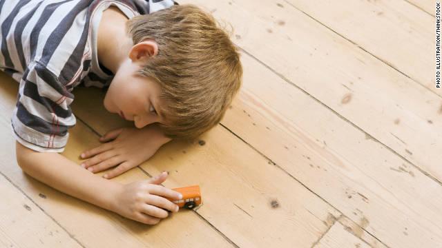 Nuovi materiali e giochi consigliati per bambini e ragazzi con disturbo dello spettro autistico