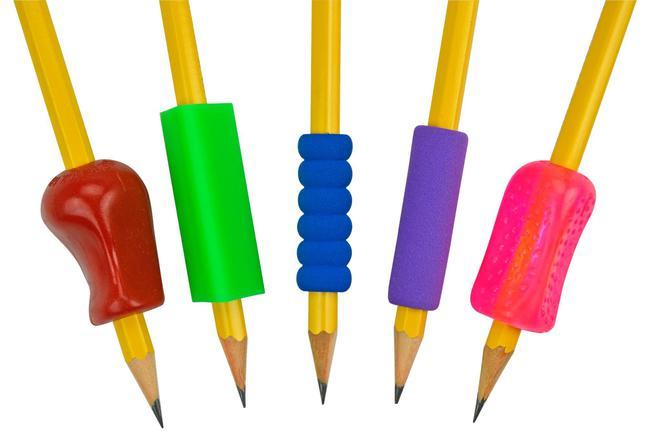 Impugnafacili Pencil Grip Originali