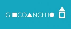 1_GiocoAnchio_logo_mini