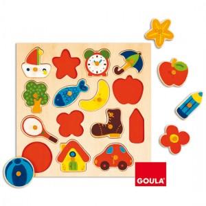 53023_puzzle_profili_goula