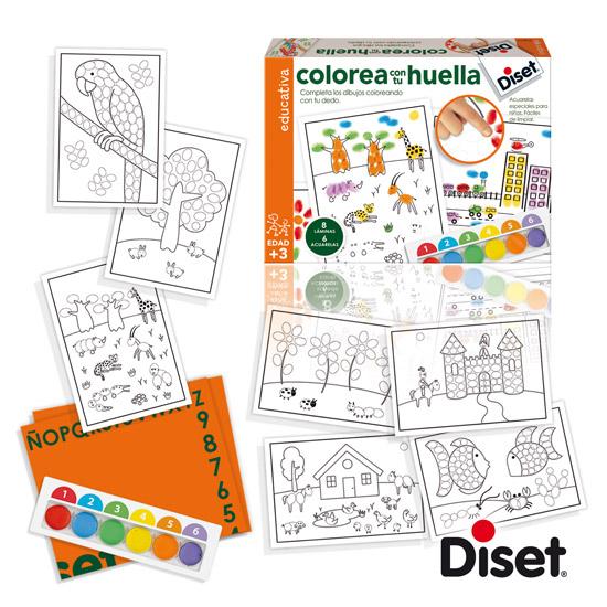 63419_diset_colora_impronta