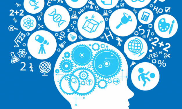 La discalculia, un disturbo specifico dell'apprendimento