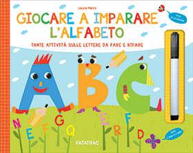 GIOCARE-A-IMPARARE-L-ALFABETO-fatatrac