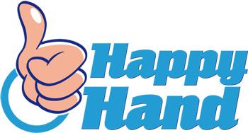 Orso Azzurro a Happy Hand, giochi senza barriere!