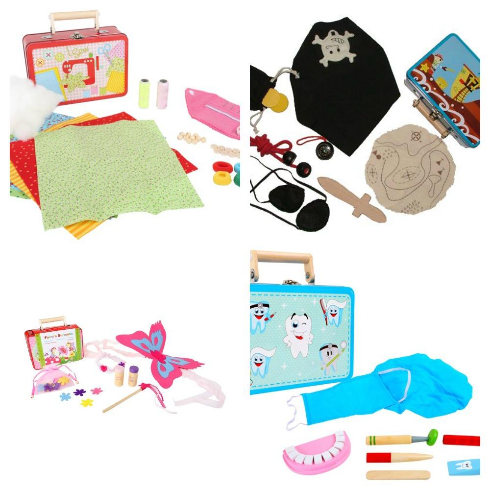 PicMonkey Collage valigie