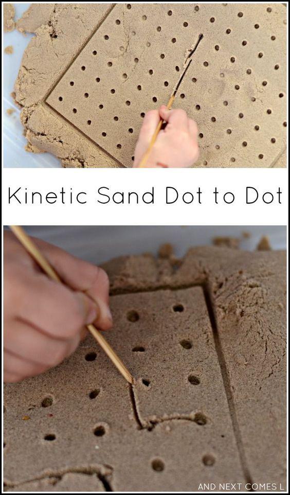 attività-sabbia-cinetica-kinetic