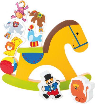 bilanciamento-cavallo-dondolo