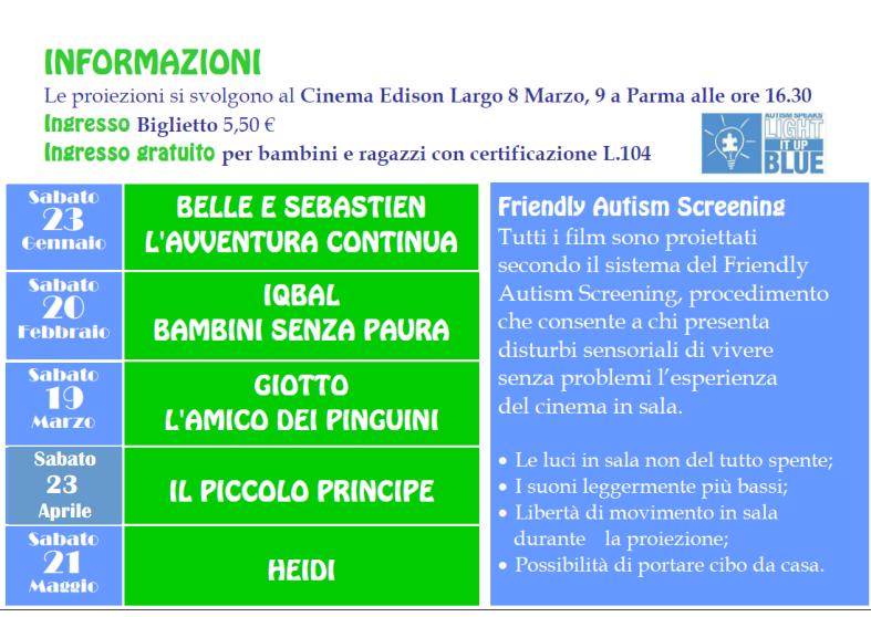 cinema_bambini_con_autismo