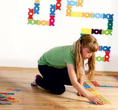 colorconda domino colorato