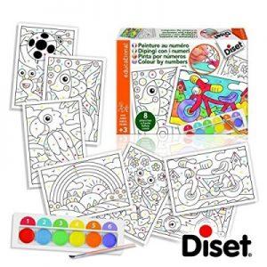 diset-63457-dipingi-numeri