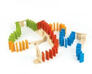 domino pintoy2