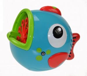 freddy-fish-bubble-machine