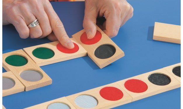 Goula, i giocattoli in legno per tutti i bambini