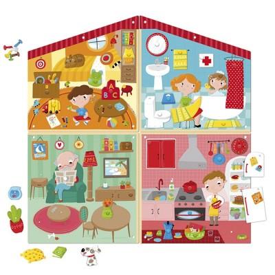 giocattoli adatto per bambini con autismo
