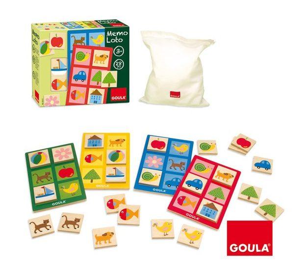 Idee regalo per bambini con ritardo del linguaggio giochi for Tesi autismo e gioco