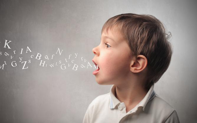 Idee regalo per bambini con ritardo del linguaggio, giochi educativi consigliati!