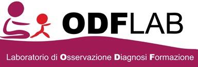 ODFLab: corsi di aggiornamento sull'inclusione scolastica dei bambini e ragazzi con autismo
