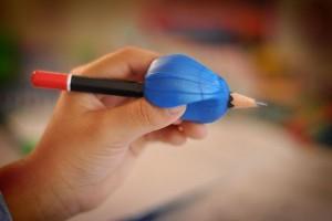 pencil-grip-crossover