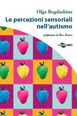 percezioni sensoriali autismo
