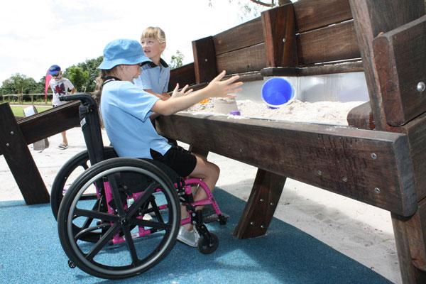 Letto Per Bambini Disabili : Barriera sponda protezione letto anziani disabili bambini barriera