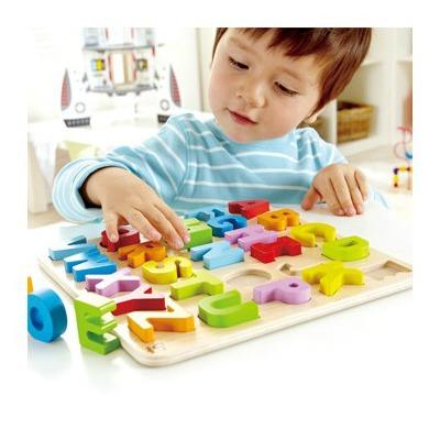 puzzle-dell-alfabeto