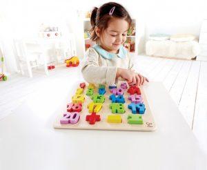 puzzle_numeri_hape_toys