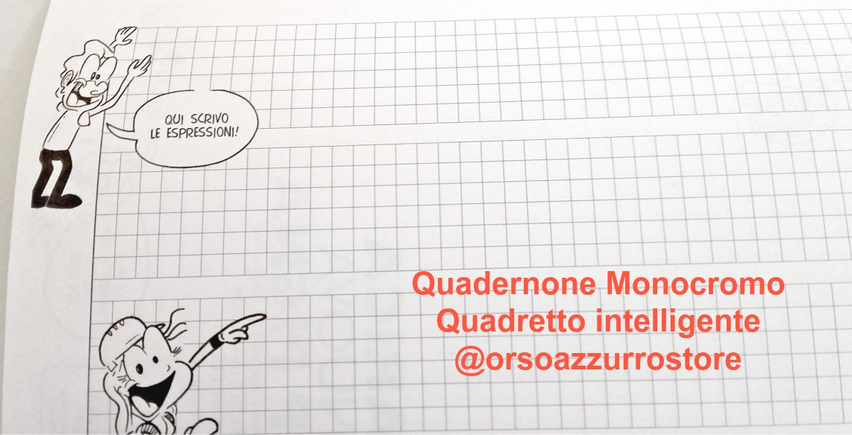 quadernone-monocromo-inclusivo
