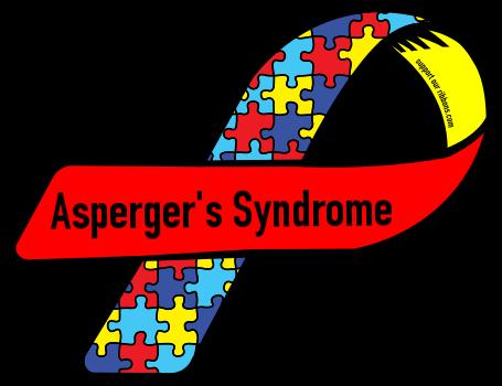18 febbraio giornata mondiale della sindrome di Asperger