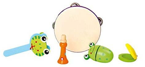 set-musica-legler-small-foot