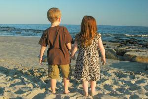 I Siblings, i fratelli e le sorelle dei bambini con esigenze speciali