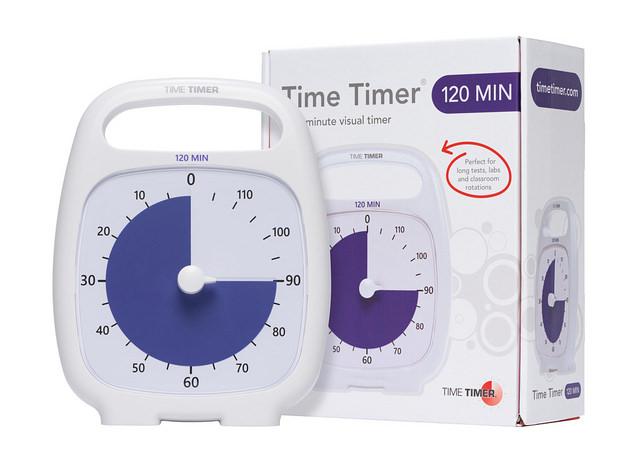 time-timer-120-minuti-confezione-orsoazzurro