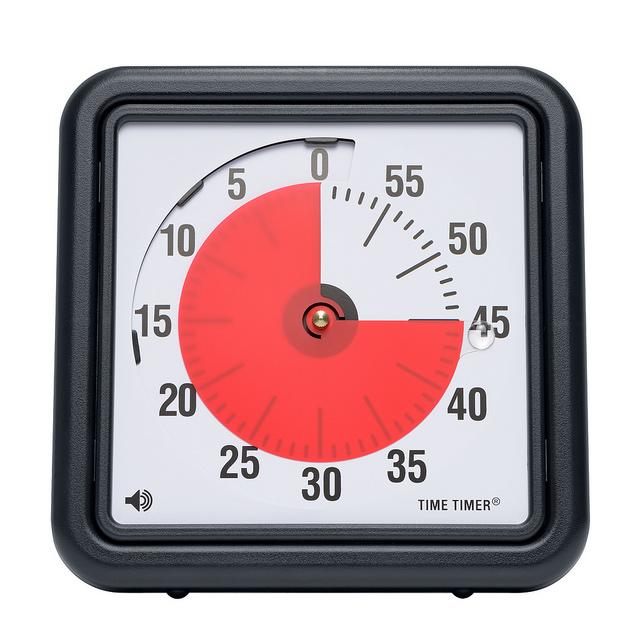 time-timer-8-autismo-orsoazzurro