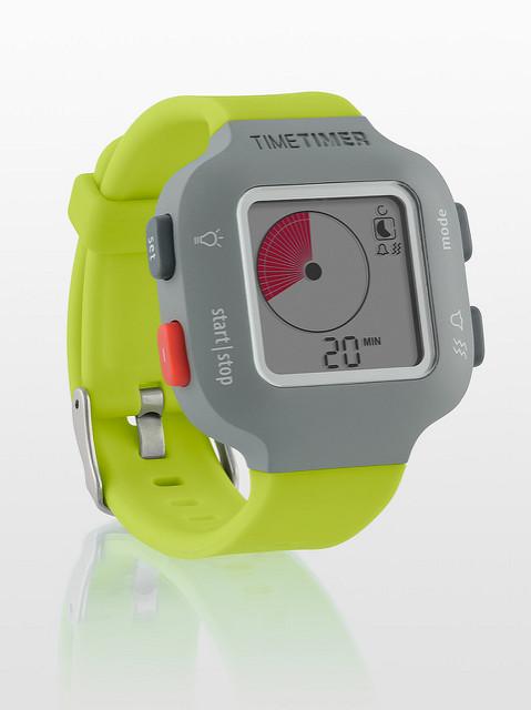 time-timer-cinturino-giallo-orsoazzurro