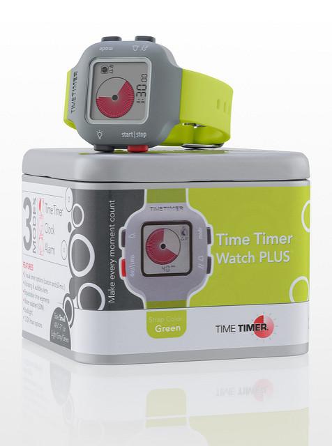 time-timer-orologio-da-polso
